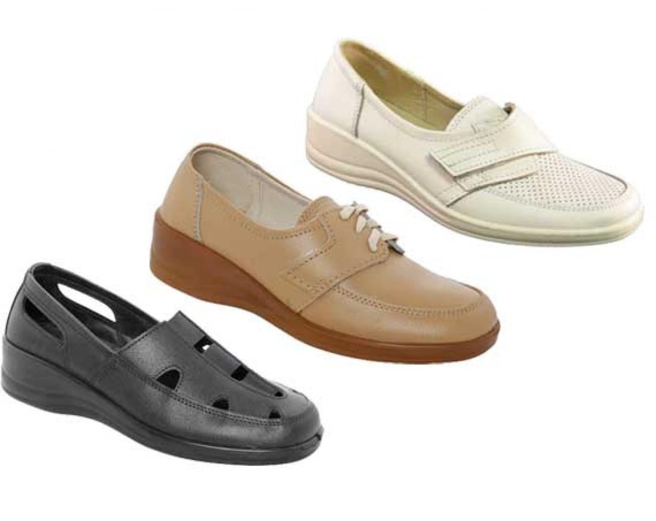 b4ee7a27d Женская обувь от производителя оптом – купить недорого в СПб ...